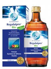 Dr Niedermaier Regulatpro Bio 350 ml - Flacon 350 ml