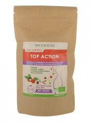 Phytoceutic Ligne [Active] Top Action Bio 90 g - Sachet 90 g