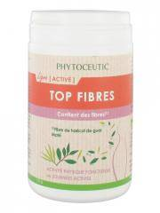 Phytoceutic Ligne [Active] Top Fibres 105 g - Pot 105 g