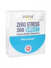 Biofar Direct Zéro Stress 300 Direct 14 Sticks - Stick 14 sticks