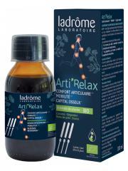 Ladrôme Arti'Relax Confort Articulaire Bio 100 ml - Flacon 100 ml