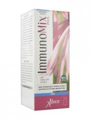 Aboca ImmunoMix Plus Sirop 210 g - Flacon 210 g
