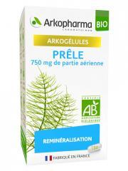 Arkopharma Arkogélules Prêle Bio 150 Gélules - Pot 150 gélules