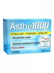 3C Pharma Asthé1000 10 Sachets - Boîte 10 sachets