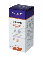 Nature Attitude Curcuma 500 ml - Bouteille 500 ml + 1 flacon doseur