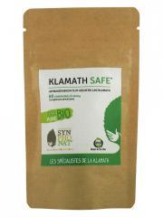 Synphonat Klamath Safe Bio 60 Comprimés - Sachet 60 comprimés