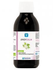 Nutergia Ergycalm 250 ml - Flacon 250 ml