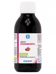Nutergia Ergycranberryl 250 ml - Flacon 250 ml