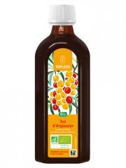 Weleda Bio Jus d'Argousier 250 ml - Bouteille 250 ml