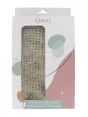 Cartel Paris Gant de Crin - Boîte 1 gant