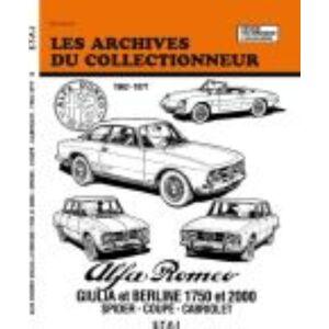 ETAI Archives du collectionneur ETAI 9293 - Publicité