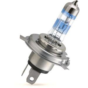PHILIPS Ampoule, projecteur longue portée PHILIPS 12342RVS2 - Publicité