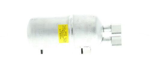 NRF B.V. Filtre déshydrateur du circuit de climatisation NRF B.V. 33221