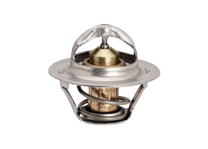 QUINTON HAZELL Thermostat d'eau QUINTON HAZELL QTH632K