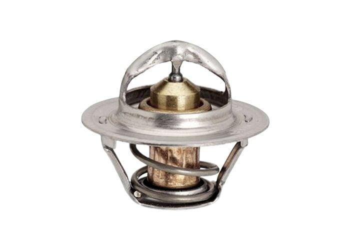 QUINTON HAZELL Thermostat d'eau QUINTON HAZELL QTH904K
