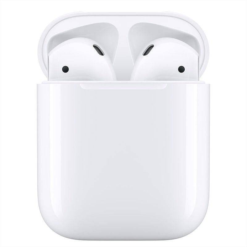 Apple Airpods 2 (2019)