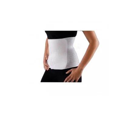 Intex soutien lombaire ceinture lombaire ceinture lombaire confinement normal T-2