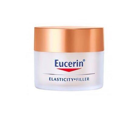 Eucerin Crème de jour Eucerin® Elasticity+Filler 50ml