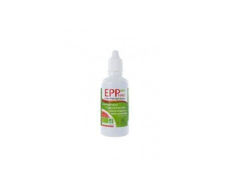 3 Chenes 3 Chênes Epp 1045 Bio Extrait Pépins Pamplemousse 50ml