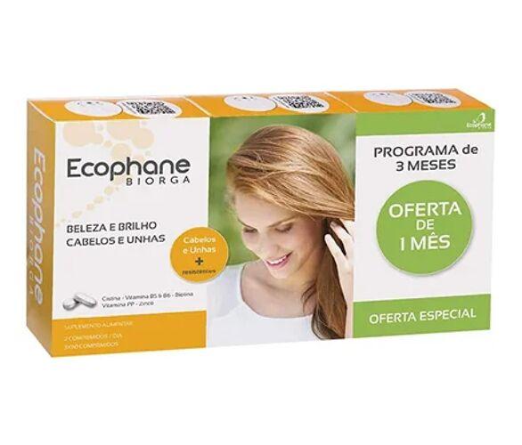 Ecophane Beaut et Brillance Chev...