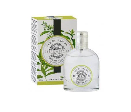 Durance Eau De Parfum Pétillante Verveine Vapo 50ml