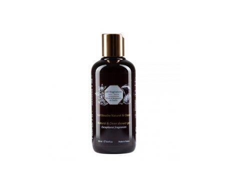 pH fragances pH fragrances Gel Douche Néroli & Bergamote de Denim 250ml