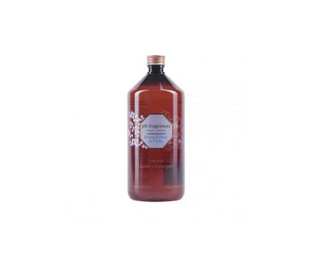 pH fragances pH fragrances Lessive Mistral & Fleur de Vichy 1000ml