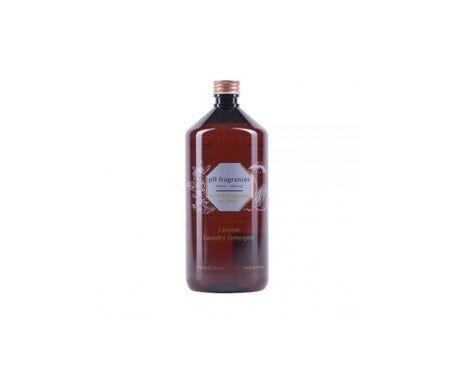 pH fragances pH fragrances Lessive Néroli & Bergamote de Denim 1000ml