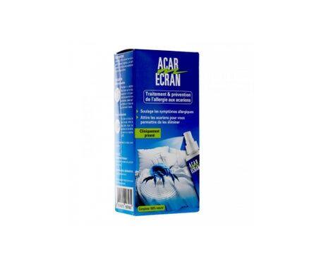 Ecran Acar Ecran Spray Anti-Acar Fl/150Ml