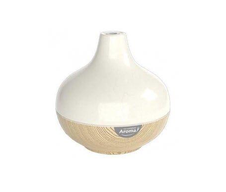 Le Comptoir Aroma Diffus Comptoir Aroma Ceramique