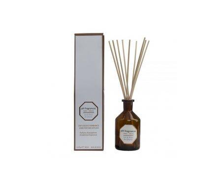 pH fragances pH fragrances Bâtons à parfums Iris & Musc de Liberty 100ml