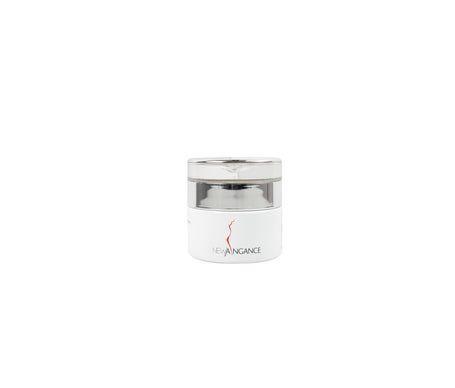 New Angance Crème Jour Hydratante 40ml