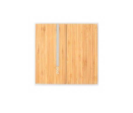 Zao Caja de Bambú XL 1ud