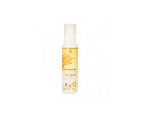 Beliflor Fluide Soyeux Nutri-Intense Cheveux Secs 150ml