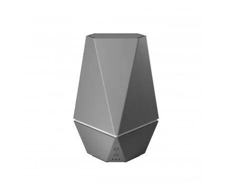 Pranarôm Origami Diffuseur 1ud