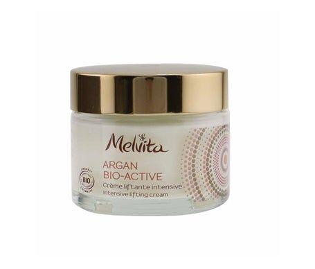 Melvita Argan Bio-Active Crema Lifting Intensiva 50ml