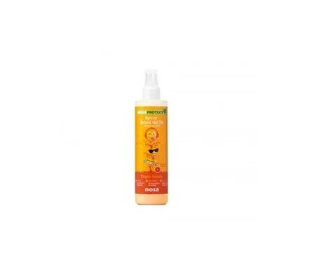 Nosa Théier spray arôme pamplemousse 250ml