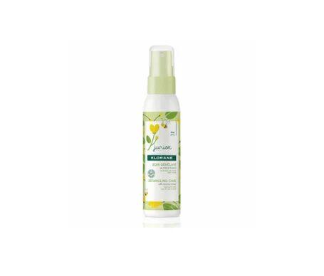 Klorane Spray démêlant 150 ml