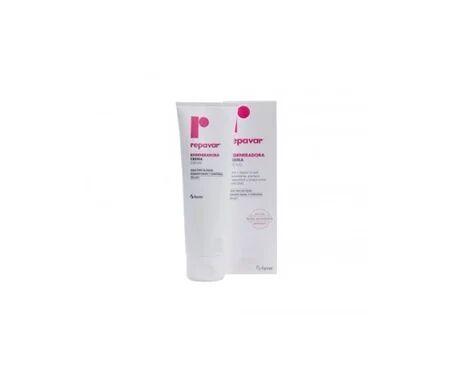 Repavar Regeneradora Crème Rose Musquée 125 ml