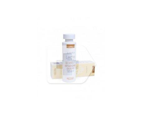 Bactinel Lait corporel Bactinel à l'huile d'amande 300ml