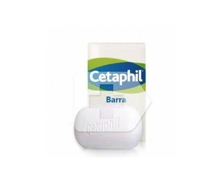 Cetaphil™ Pain dermatologique 125g