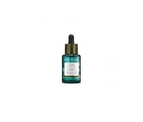 Sanoflore Essence Magnifica 30 ml