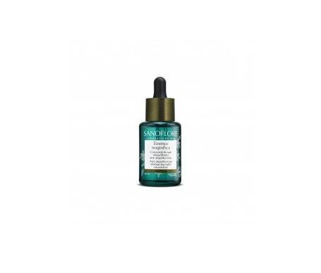 Sanoflore Essence Magnifica 30 ml