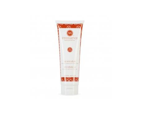 Innossence Gel Anti-Cellulite 250ml