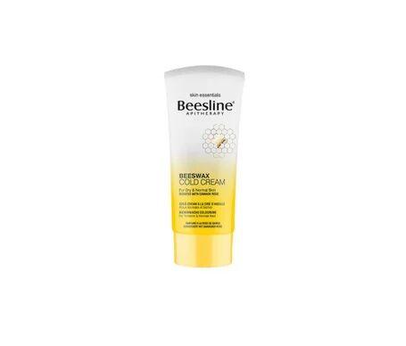 Beesline Crème Cire d'abeille froide 70G