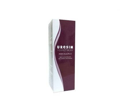 Uresim Perfect Body Anti-cellulite 200ml
