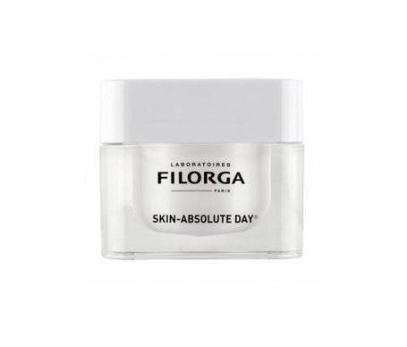 Filorga Medi Cosmetique Skin Absolute Day Soin Réjuvénation Ultime Jour 50mL