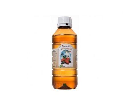 Jalplan huile d'amande douce 1l