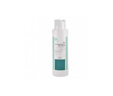 Marca de Farmacia Gel d'avoine 10% 750 ml
