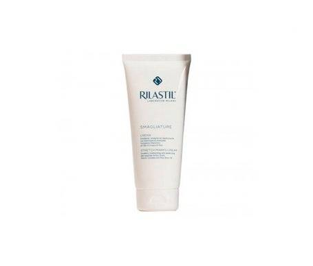 Rilastil Intensive Stretch Mark Cream 75g